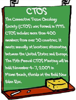 ctos2008_board