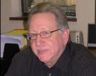 Norman Scherzer - LRG Executive Director
