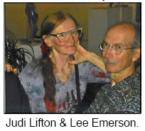 lifton_emerson