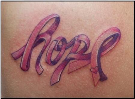 cancer-tattoos-hope