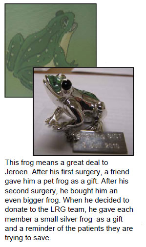 pit_frogs
