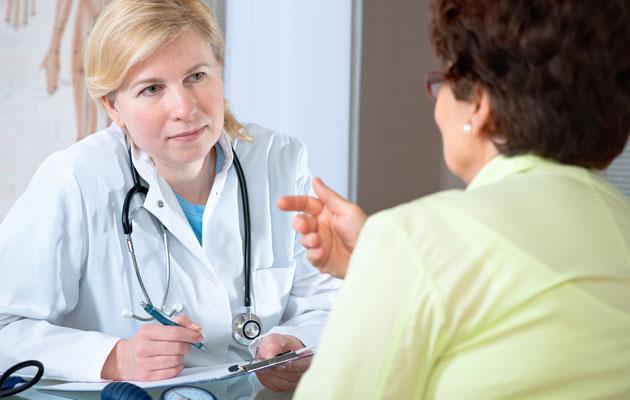 gist-clinical-trials