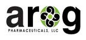 Arog logo