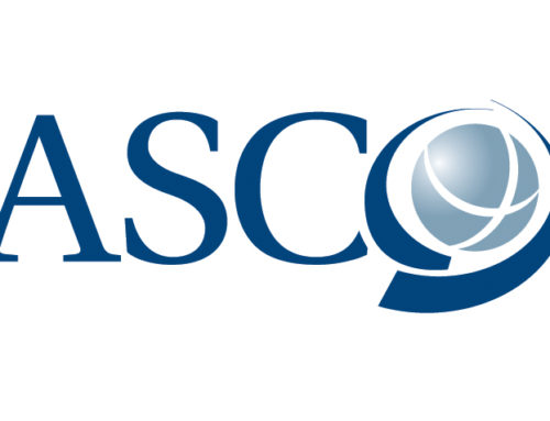 Clinical Registry Study Planned by ASCO