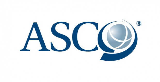ASCO Name Tag Logo Black S