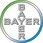 bayer logo_pub