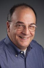 Dr. Alberto Pappo