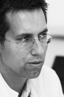 Dr. Sebastian Bauer