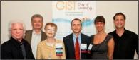 GDOL 2012 Presenters