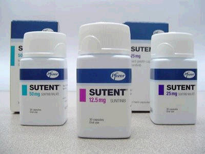 pfizer-sutentsurvey