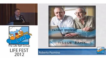 patient-registry-presentation-life-fest