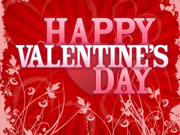 Top Ten Valentines Day Romance Tips for Cancer Patients - GIST Support