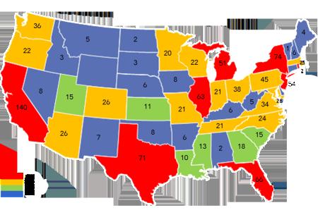 patient-registry-map