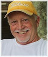 Ralph Farmer - ralphFarmer