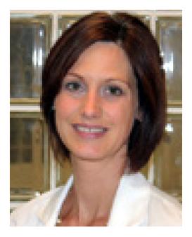 Dr. Anette Duensing