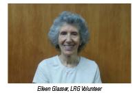 GAD-Glasser