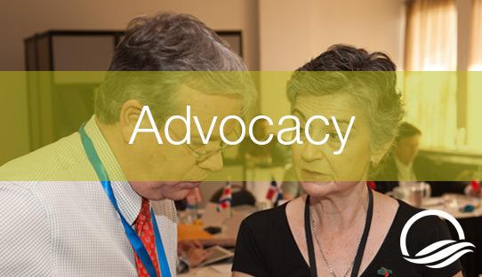 hp-advocacy-542x312