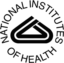nih-logo-wp