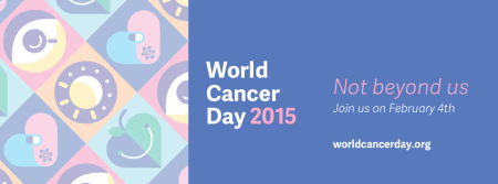 140930_WCD2015_Facebook_coverimage