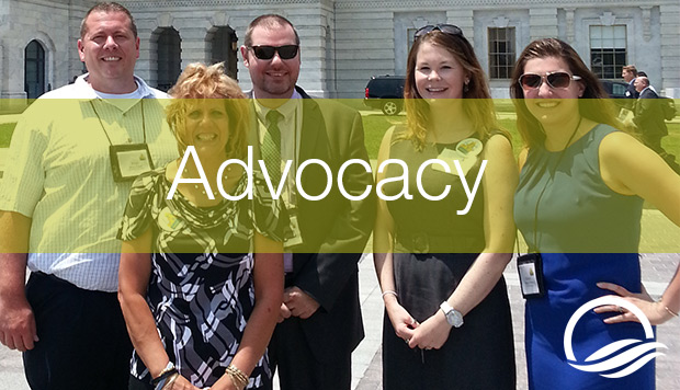 Awareness & Advocacy for GIST