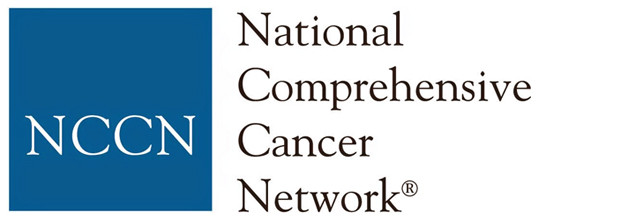 Future NCCN Guidelines to Include Evidence Blocks - The Life Raft ...