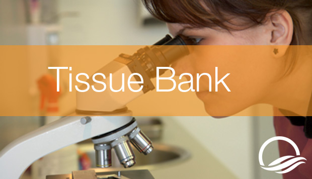 GIST Tissue Bank