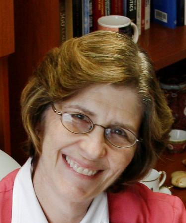 Lori Williams, PhD, RN