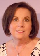 Jeanne Ann Braddick, MS, RDN