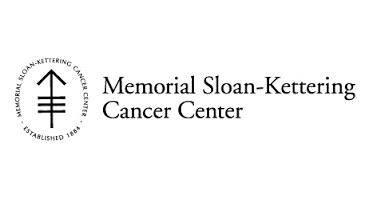 Memorial Sloan-Kettering Cancer Center (MSKCC)