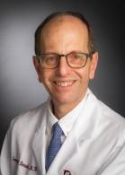 George D. Demetri, MD