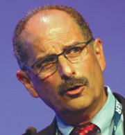 Dr. Helman