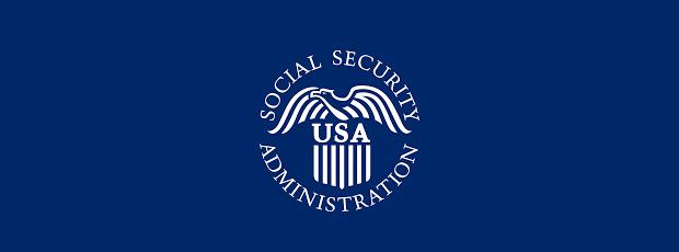 Social Security Adminsitration