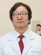 Dr. Yoon-Koo Kang