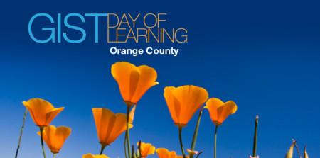 GDOL Orange County