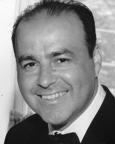 Gerardo Jerry Marra,