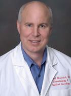 Michael C. Heinrich, MD