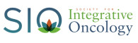 Society for Integrative Oncology (SIO)