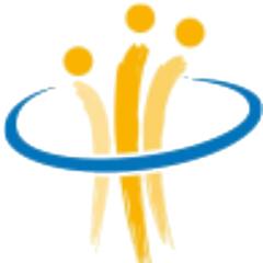 spaen-logo