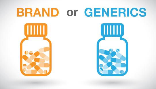 brand-generics-hp