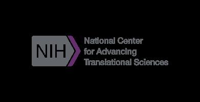 NIH NCATS
