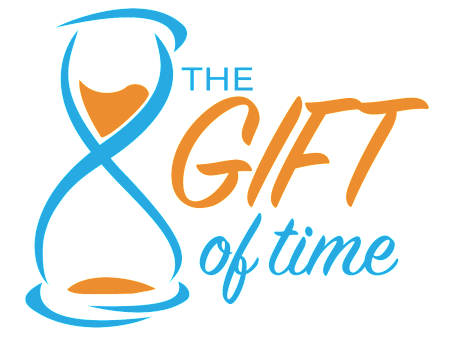 gift-of-time-logo-fin-out