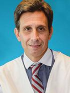 Dr. Matias Chacon