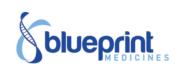 Gist patient community update on blu 285 clinical program the life blueprint medicines malvernweather