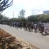 Henzo Kenya Walk