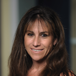Lori Wiener, PhD.