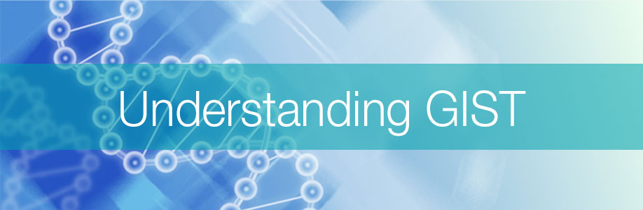 Understanding GIST