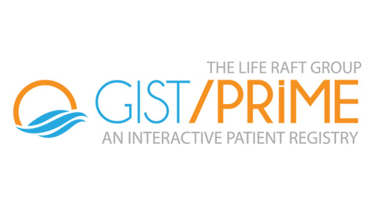 gist-prime-logo-542x312