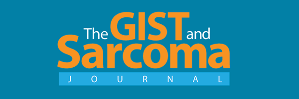 GIST Sarcoma Journal
