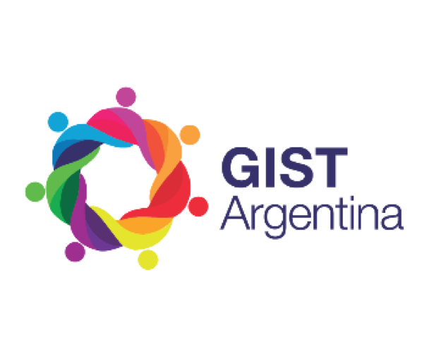 GIST Argentina