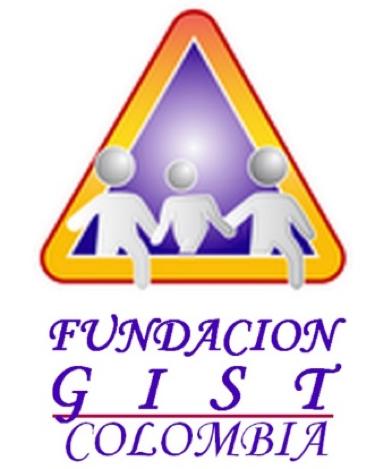 Fundacion GIST Colombia